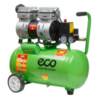 kompressor-eco-ae-25-of1