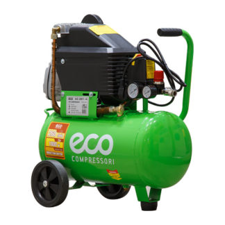 kompressor-eco-ae-251-4