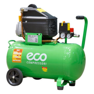kompressor-eco-ae-501-3