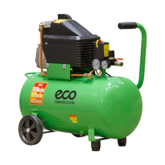 kompressor-eco-ae-501-4