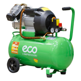 kompressor-eco-ae-502-3