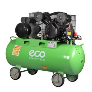 kompressor-eco-ae-704-22