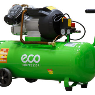 kompressor-eco-ae-705-3